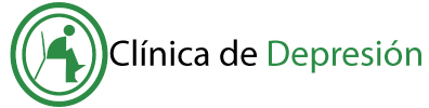 LogoDepresion