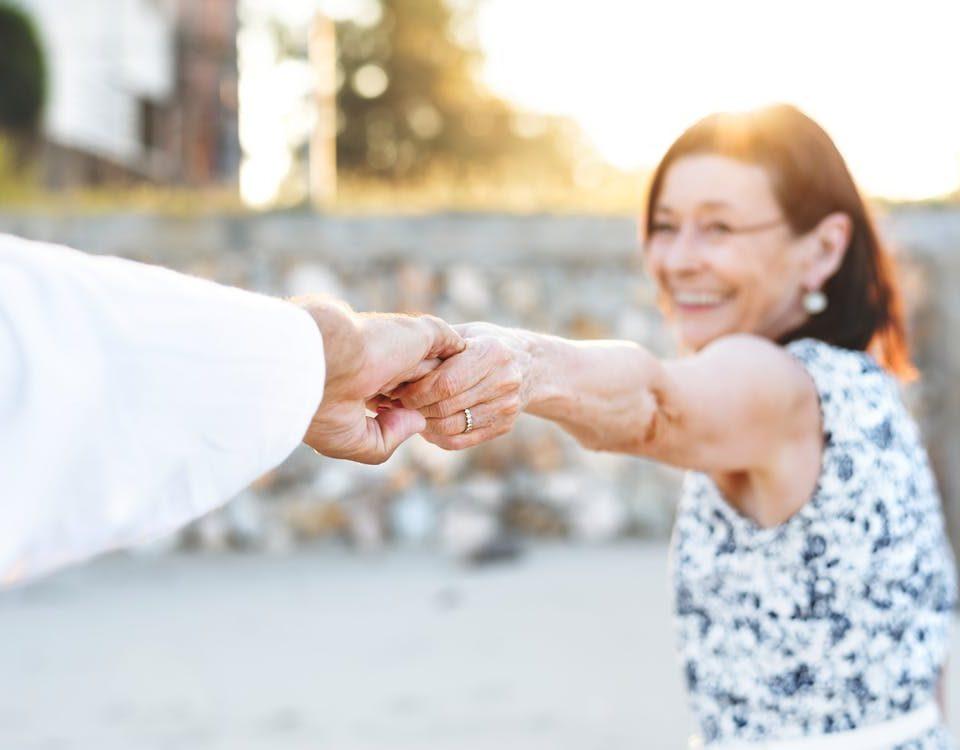 ¿Cuál es la relación entre la menopausia y la depresión?