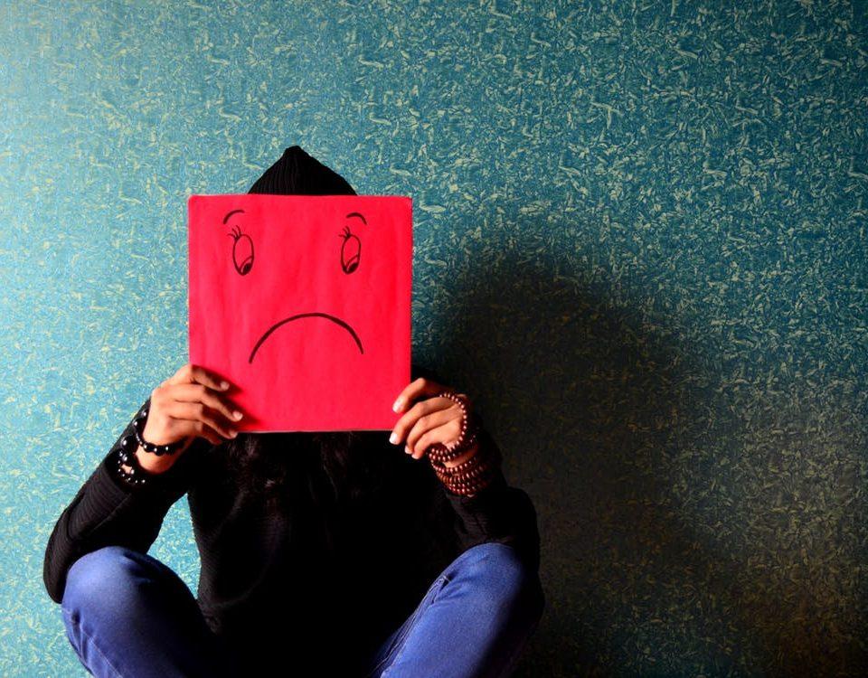 ¿Qué tanto sabes de la depresión?