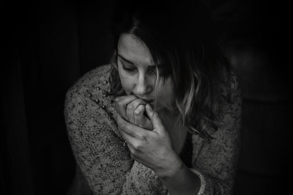 Enfrentando la pérdida de un ser querido