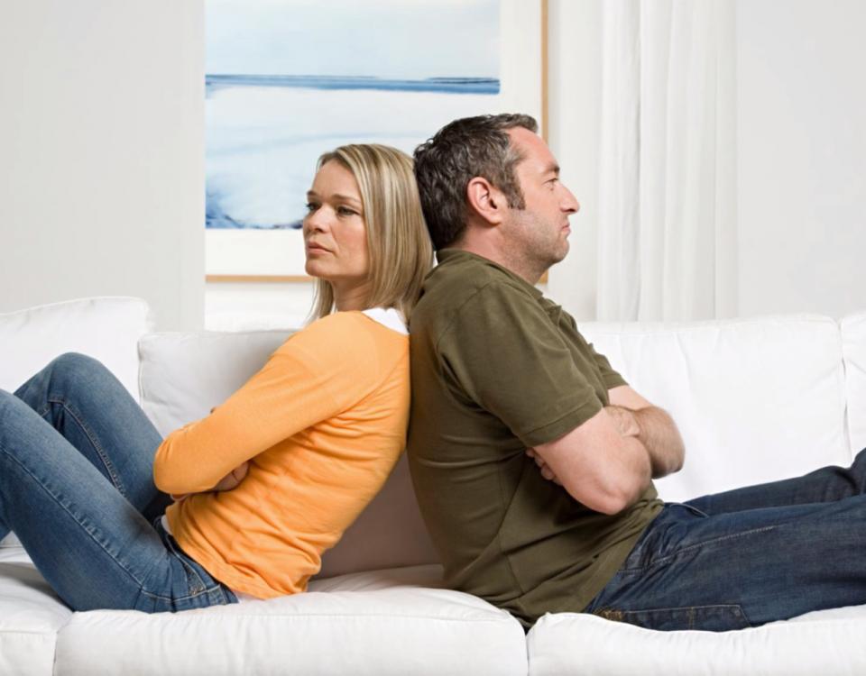 Lo que tienes que saber acerca de la Separación