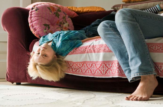 ¿Cómo saber si mi hijo sufre de ansiedad?